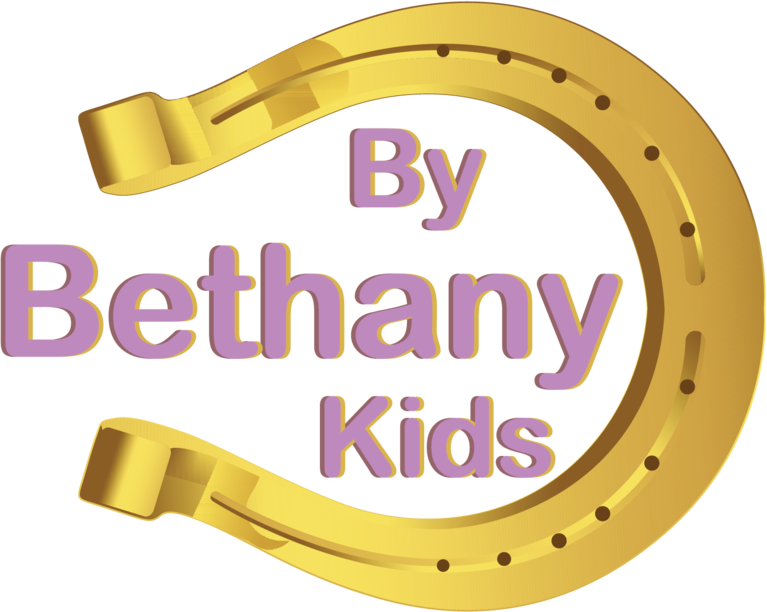 By Bethany Kids Inc