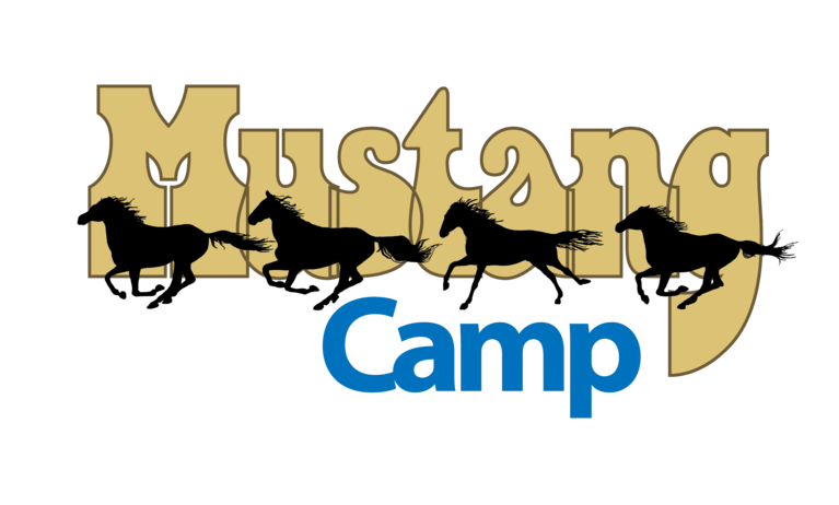 Mustang Camp