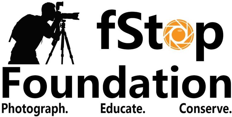 FSTOP FOUNDATION INC logo