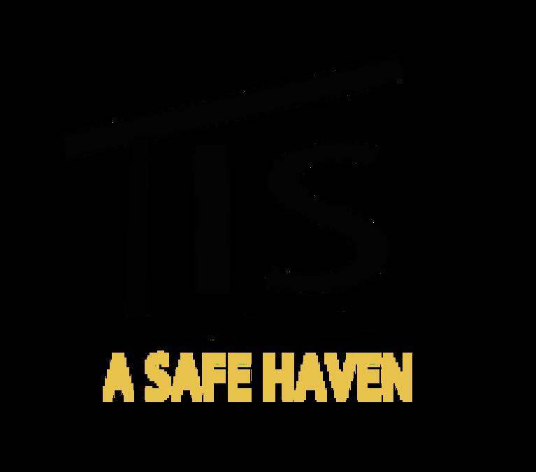 Talbot Interfaith Shelter, Inc. logo