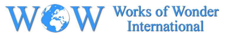 Works of Wonder International