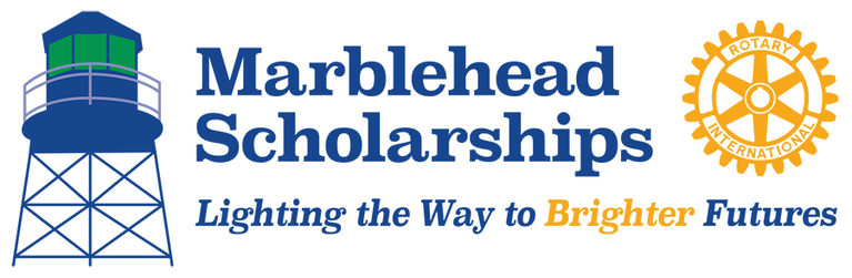 ROTARY CLUB OF MARBLEHEAD HARBOR ENHANCED SCHOLARSHIP TRUST