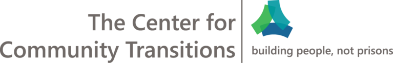 Center for Community Transitions logo