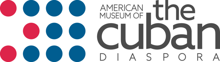 American Museum of the Cuban Diaspora