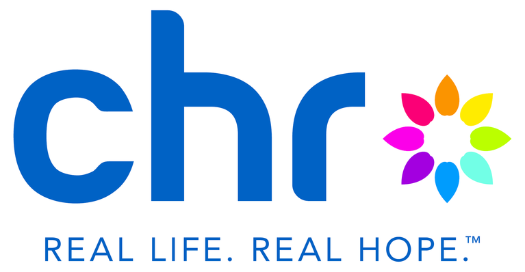 Community Health Resources Inc logo
