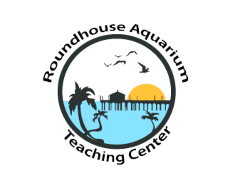 Roundhouse Aquarium Teaching Center