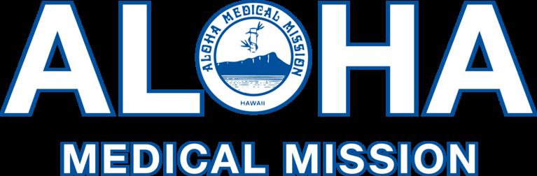 ALOHA MEDICAL MISSION