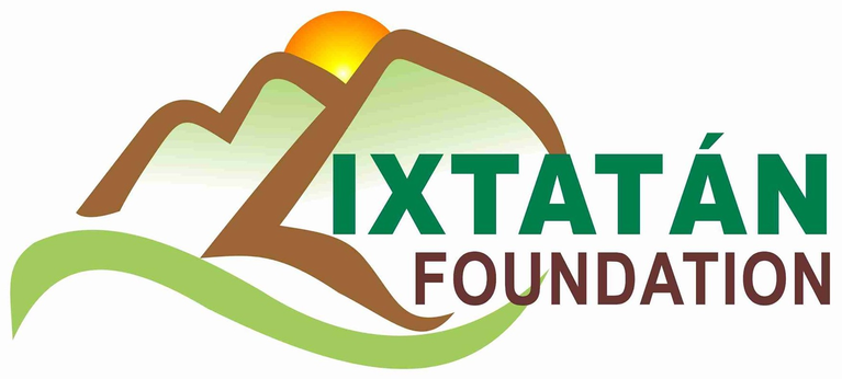 IXTATAN FOUNDATION