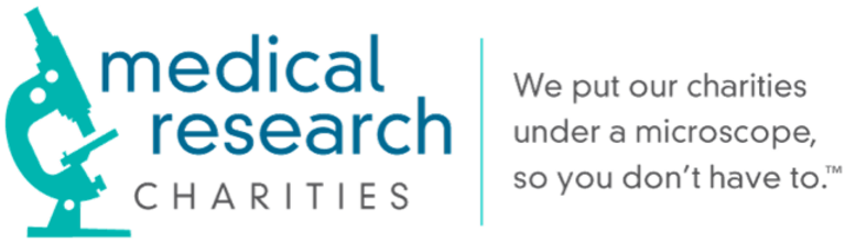 Medical Research Charities Inc