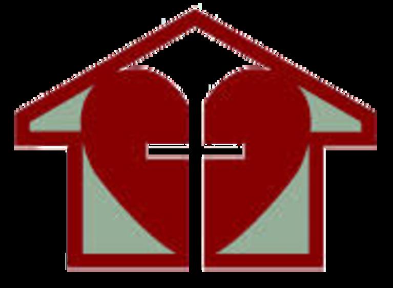 DETROIT FRIENDSHIP HOUSE INC