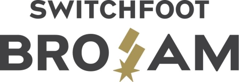 SWITCHFOOT BRO-AM Foundation