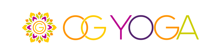 OG Yoga
