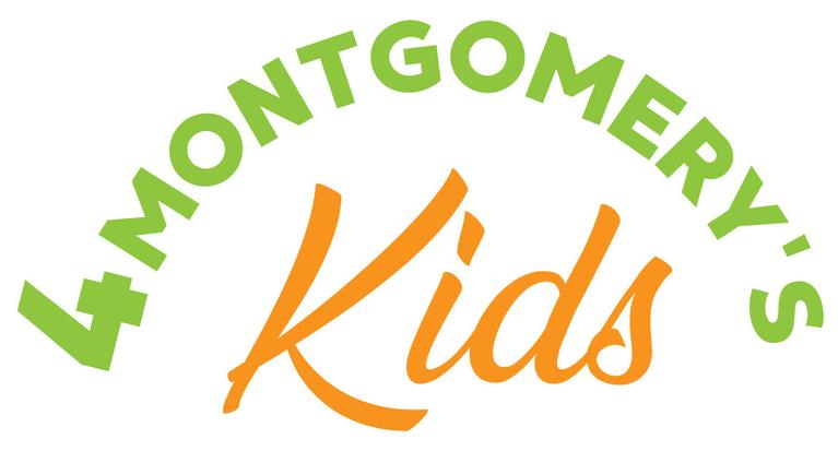 4 MONTGOMERYS KIDS INC