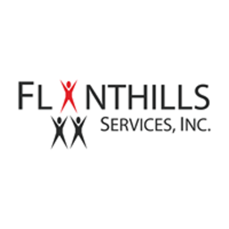Flinthills Services, Inc.