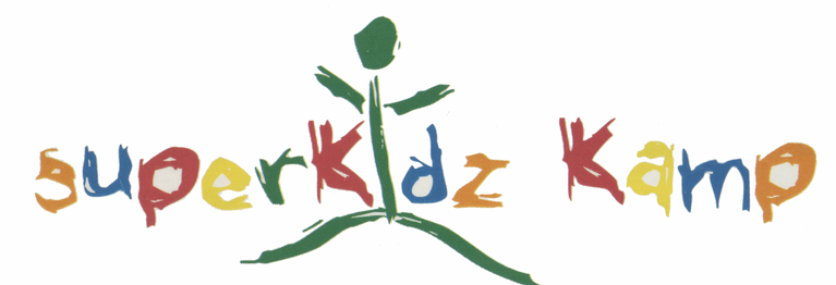 SUPERKIDZ KAMP INC