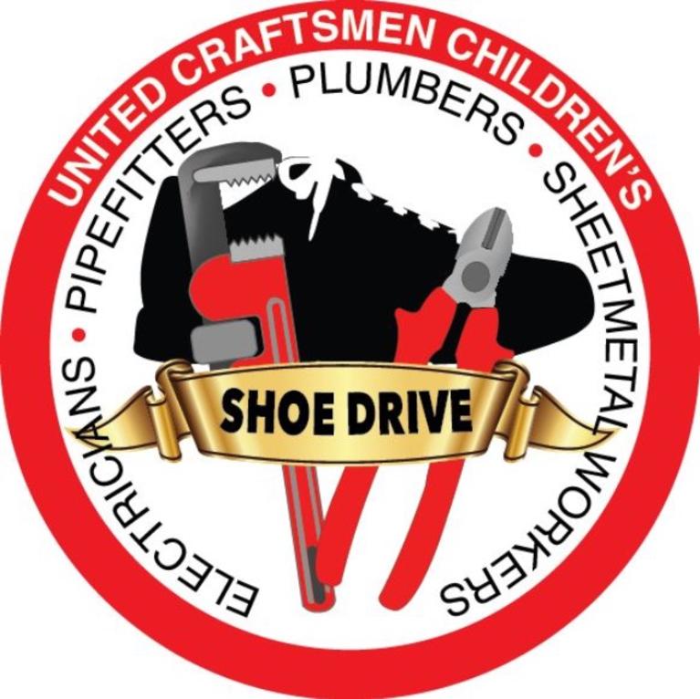 UNITED CRAFTSMEN CHILDREN'S SHOE DRIVE INC