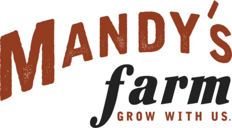 Mandy's Special Farm