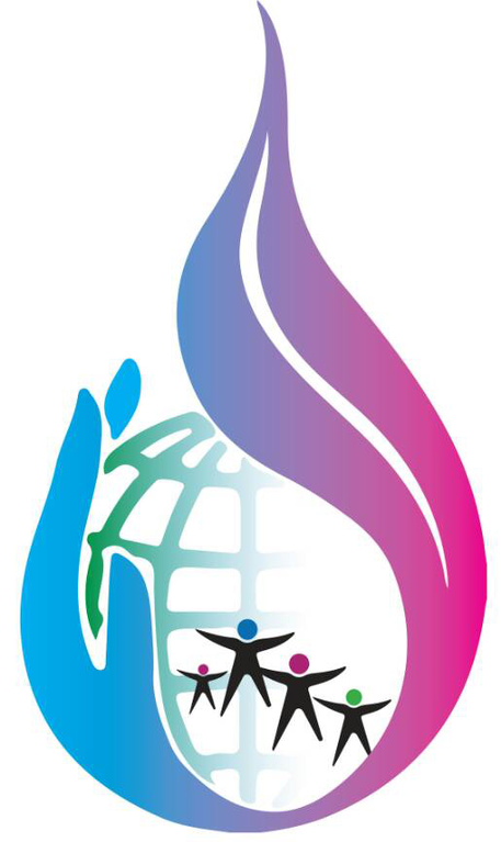 Lord's Compassion Ministry logo