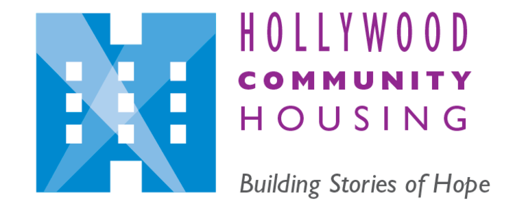 Hollywood Community Housing Corp.