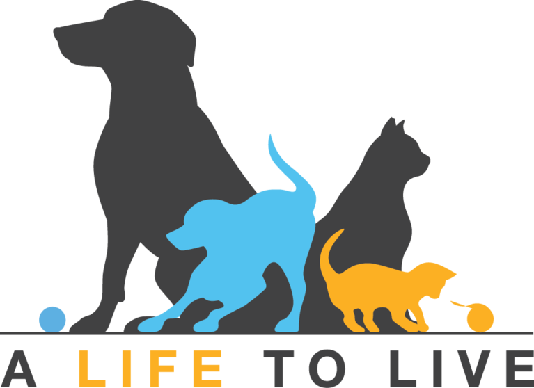 A LIFE TO LIVE ANIMAL SHELTER AND ADOPTION CENTER