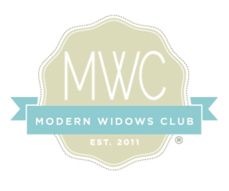 Modern Widows Club Inc.