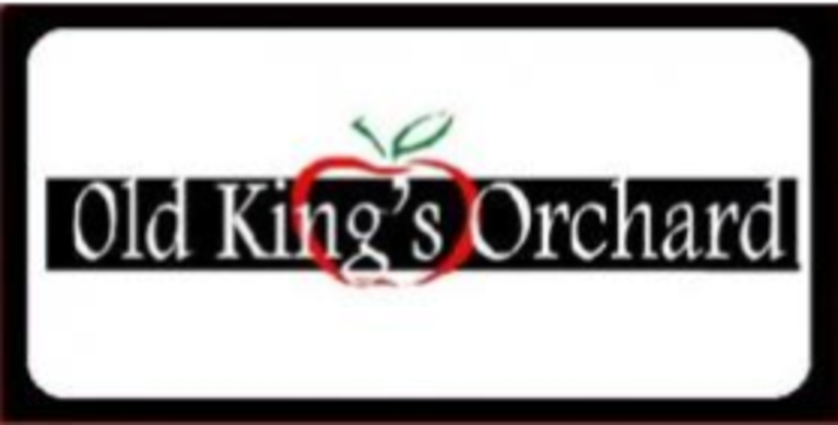 Old Kings Orchard Community Center Inc logo