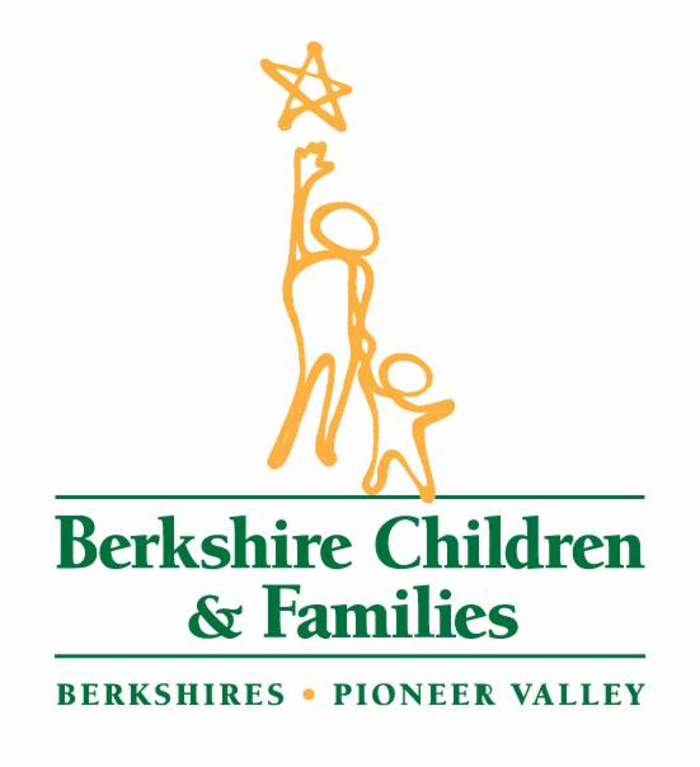 BERKSHIRE CHILDREN AND FAMILIES INC