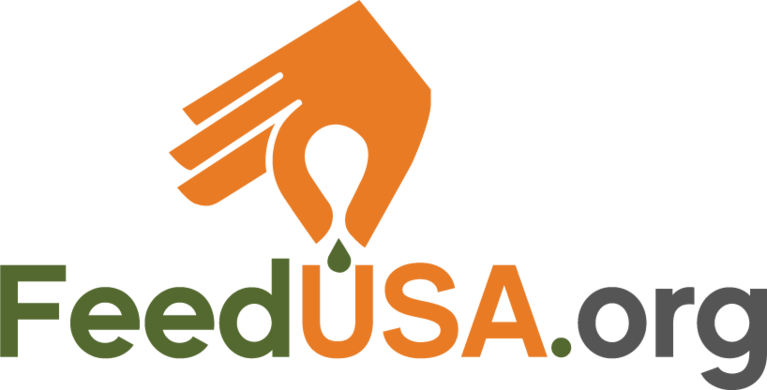 Project Feed USA Inc. logo
