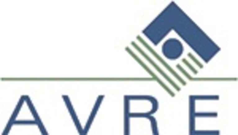Association for Vision Rehabilitation and Employment Inc logo