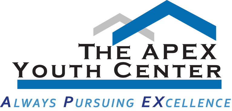 APEX COMMUNITY ADVANCEMENT INC  APEX Youth Center