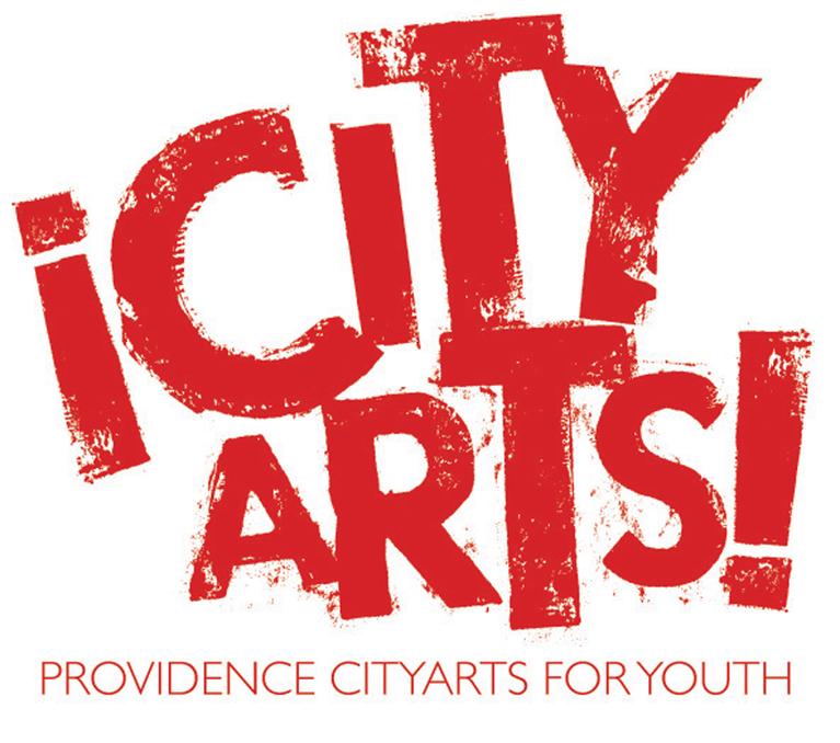 Providence Cityarts for Youth Inc