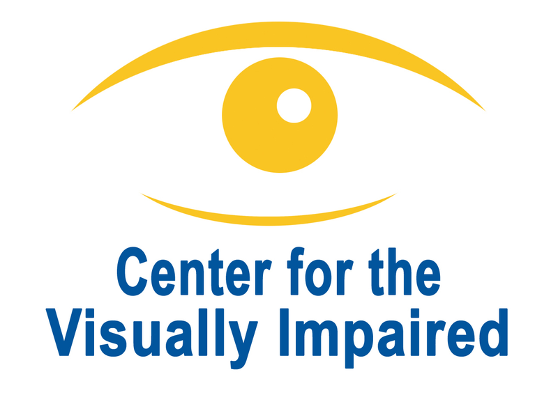 Center for the Visually Impaired, Inc.