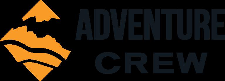 Adventure Crew logo