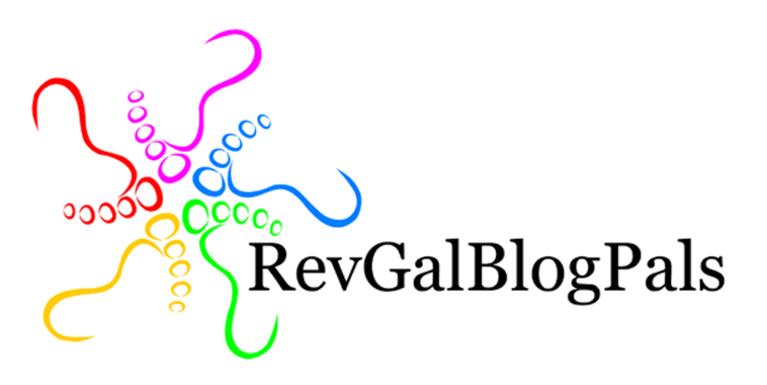 REVGALBLOGPALS INC logo