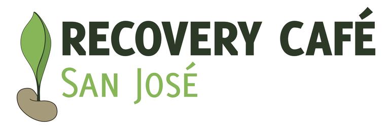 Recovery Cafe San Jose