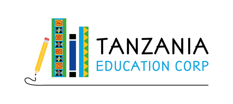 Tanzania Education Corp logo
