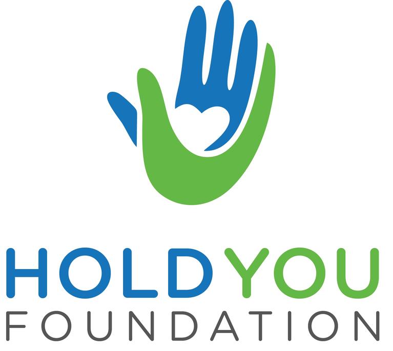 HOLDYOU FOUNDATION INC logo