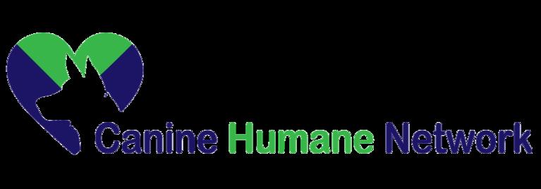 CANINE HUMANE NETWORK