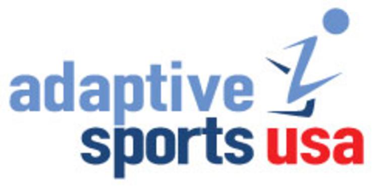 ADAPTIVE SPORTS USA INC