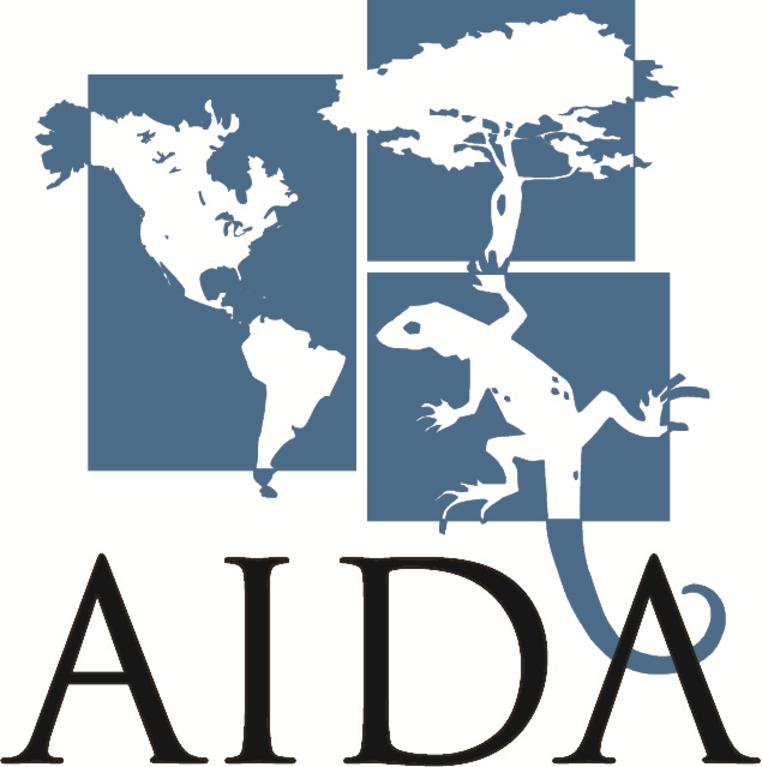 Asociacion Interamericana Para La Defensa Del Ambiente