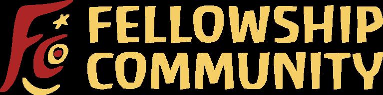 Rudolf Steiner Fellowship Foundation Inc logo