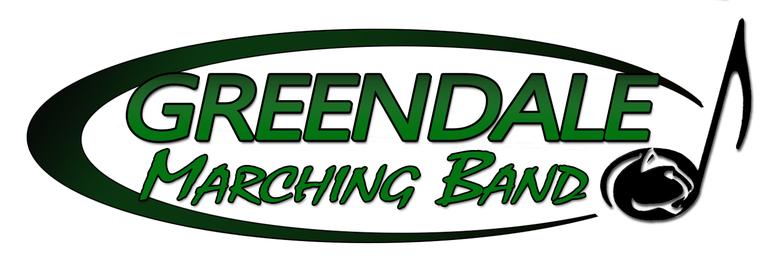 Greendale High School Marching Band
