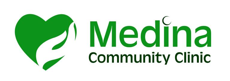 MEDINA COMMUNITY CLINIC
