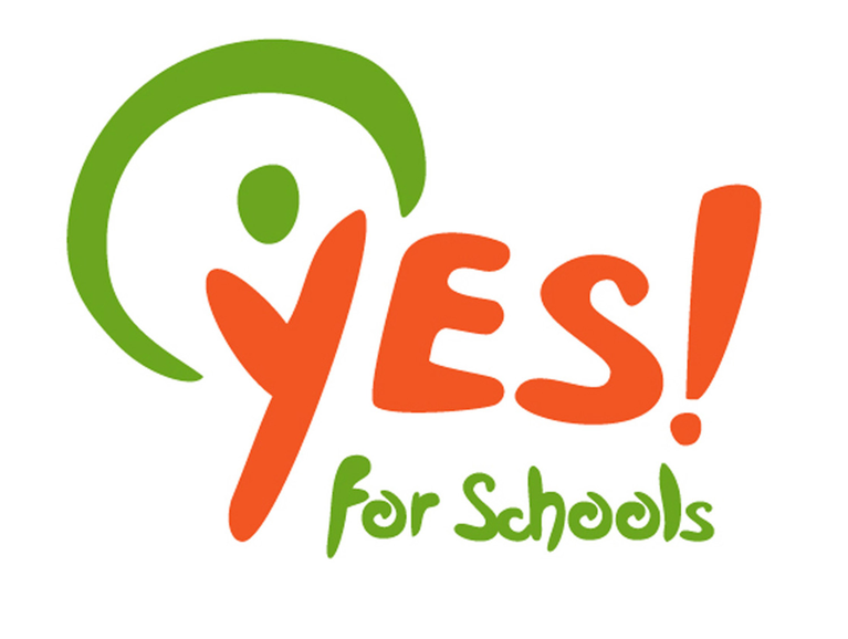 YES! for Schools