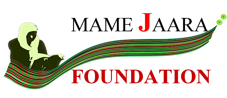 Mame Jaara Foundation