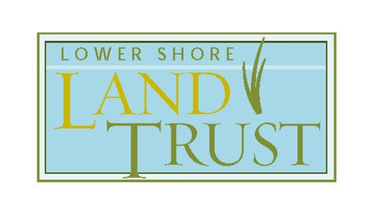LOWER SHORE LAND TRUST