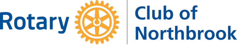 ROTARY CHARITABLE PROJECTS FOUNDATION OF NORTHBROOK IL