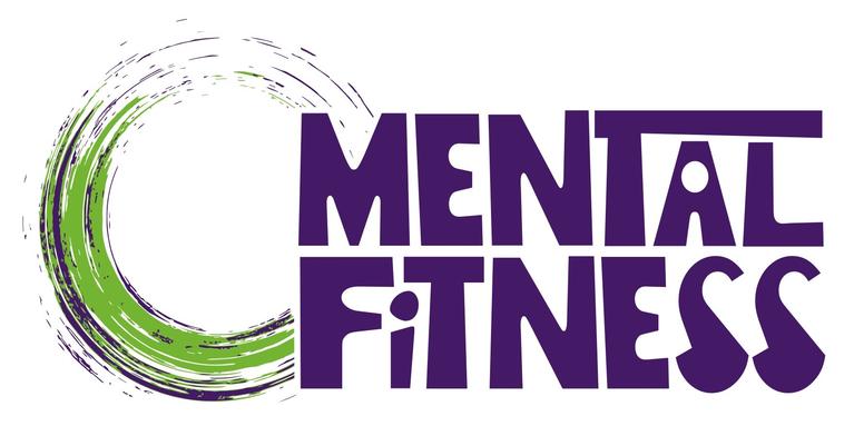 Mental Fitness logo