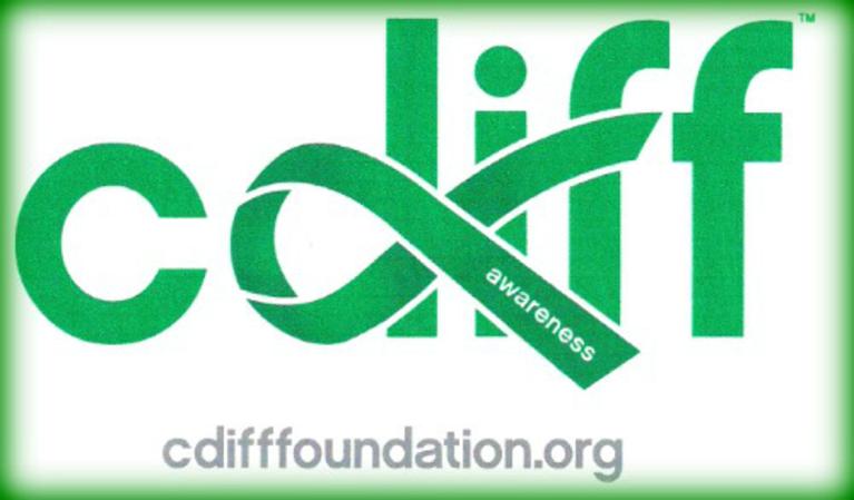 C DIFF FOUNDATION INC