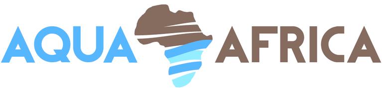 AQUA-AFRICA INC logo